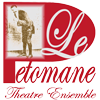 Le Petomane Theatre Ensemble